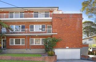 1/54 Bourke Street, North Wollongong NSW 2500