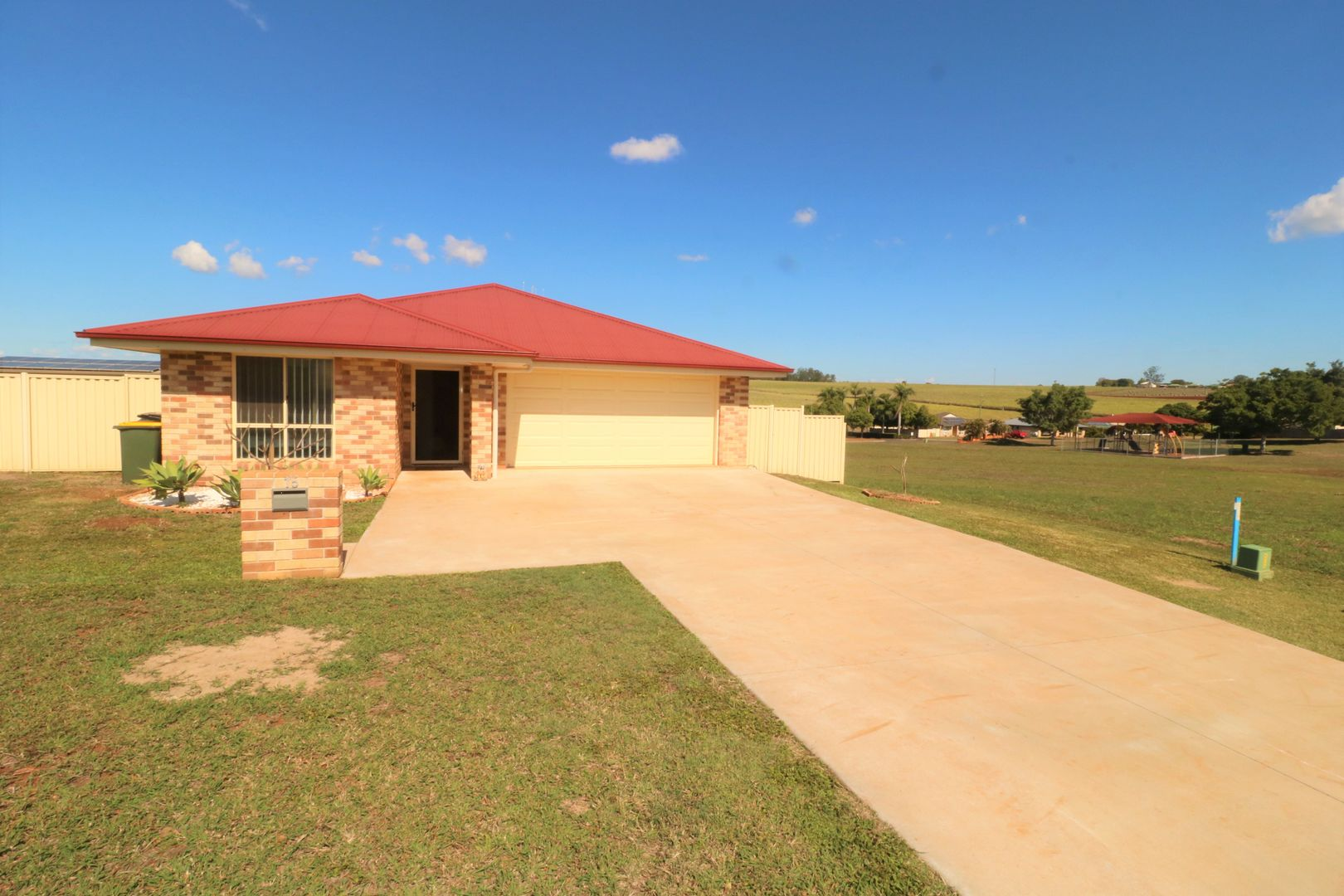 15 Heritage Drive, Childers QLD 4660, Image 0