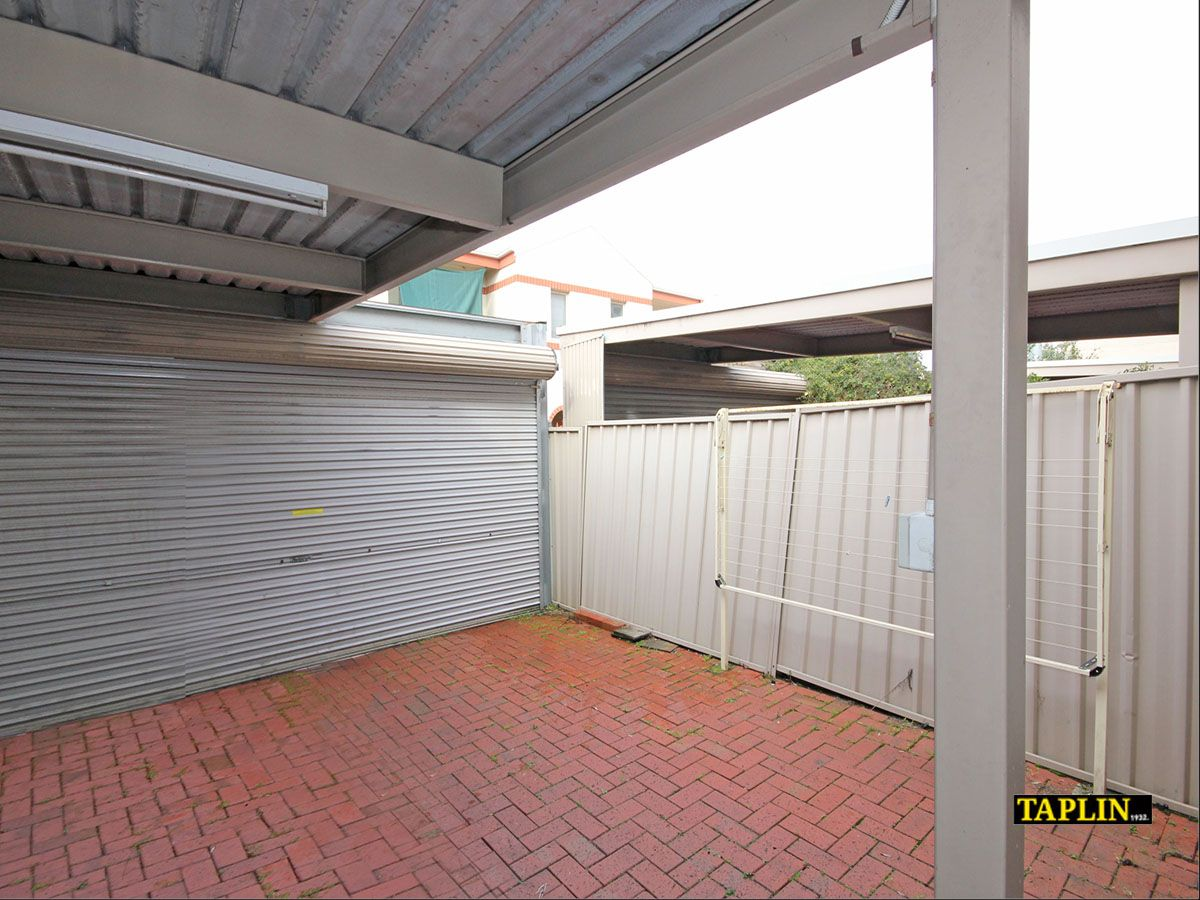131 Tynte Street, North Adelaide SA 5006, Image 8