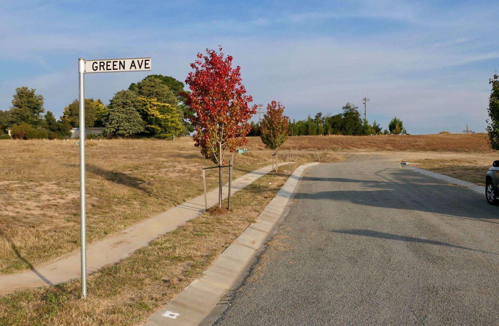 201 Green Avenue, Gunning NSW 2581, Image 2