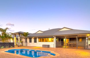 Picture of 5 Kingston Close, Wondunna QLD 4655