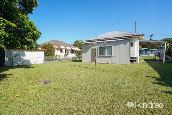 Picture of 72 Plume Street, REDCLIFFE QLD 4020