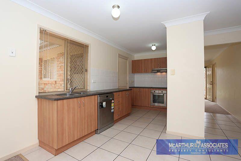 38/11-29 Woodrose Road, Morayfield QLD 4506, Image 2