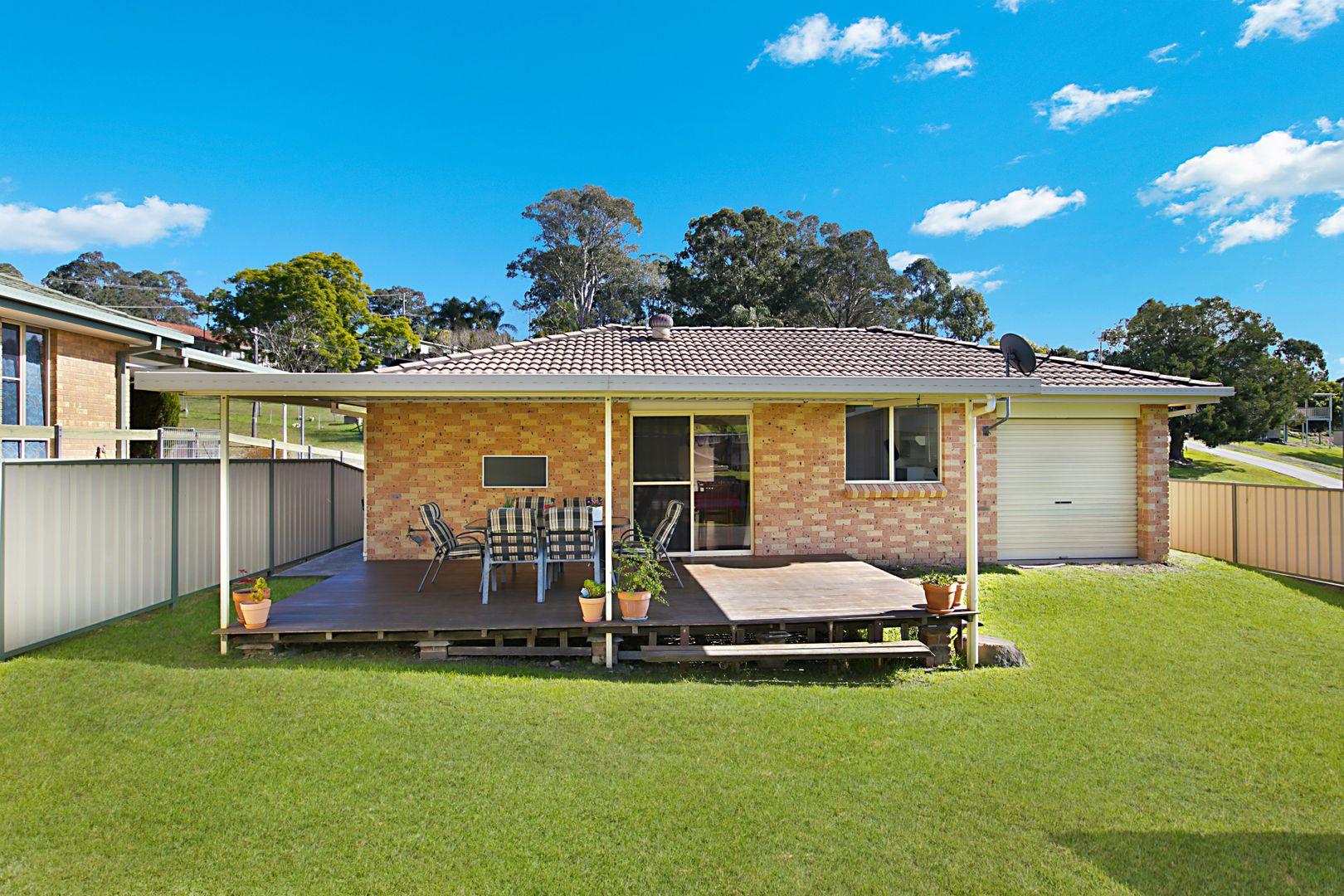 9 Hancock Avenue, Dungog NSW 2420, Image 1