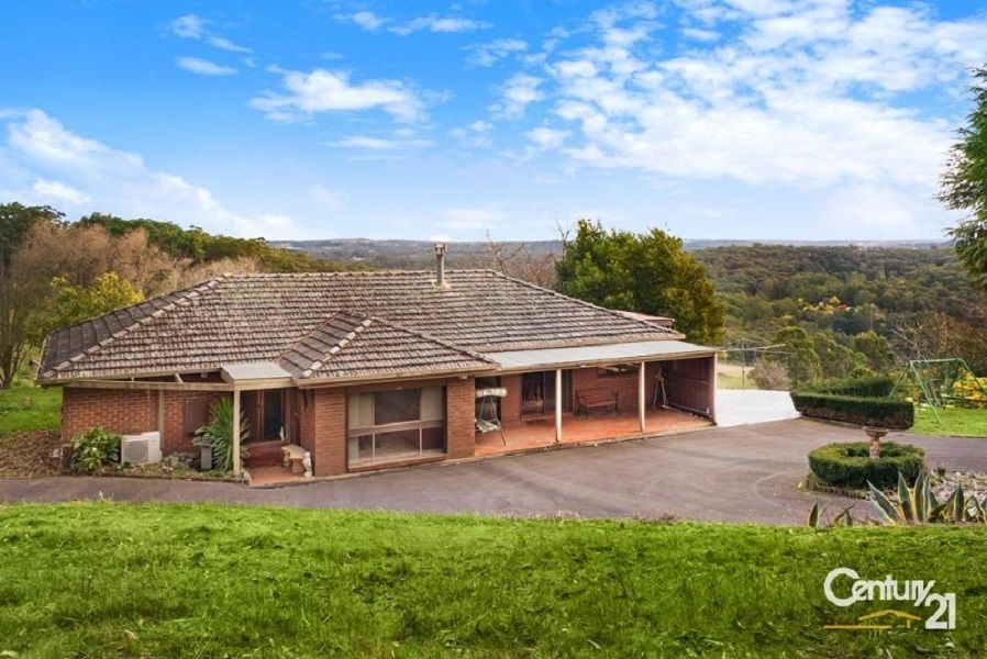 264 Paternoster Road, Cockatoo VIC 3781, Image 0