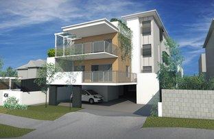 434 South Pine Road, Everton Park QLD 4053