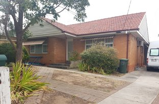 19 Rutherford St, Valley View SA 5093
