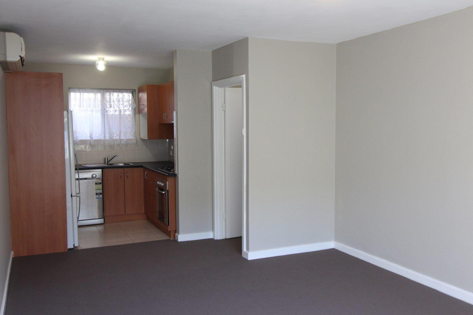 3/3 Anstey Street, South Perth WA 6151, Image 1