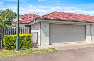 Picture of 40/300 Cliveden Avenue, Corinda QLD 4075