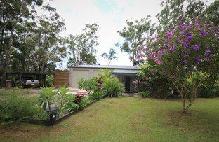 Picture of 1 Goanna Close, Gulmarrad NSW 2463