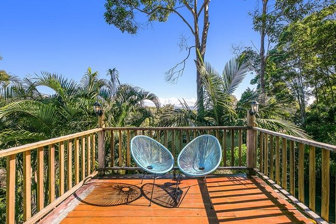 Picture of 8 Gypsy Close, MOUNT COOLUM QLD 4573