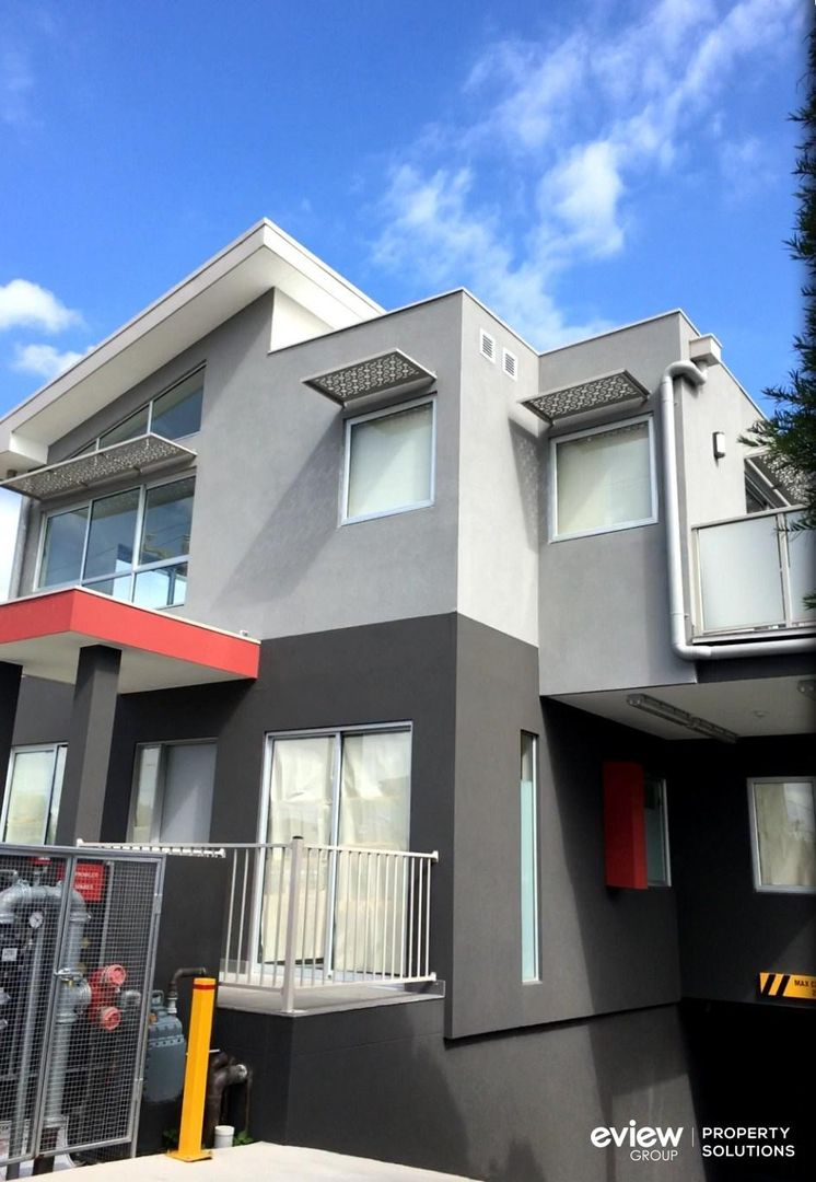 4/1430 Centre Road, Clayton South VIC 3169, Image 0