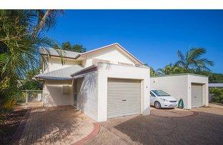 Picture of 4/90 Livingstone Street, Berserker QLD 4701