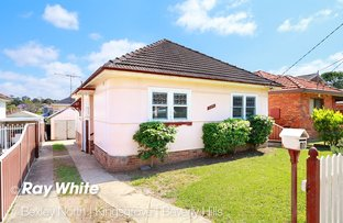 Picture of 15 Eva Street, Roselands NSW 2196
