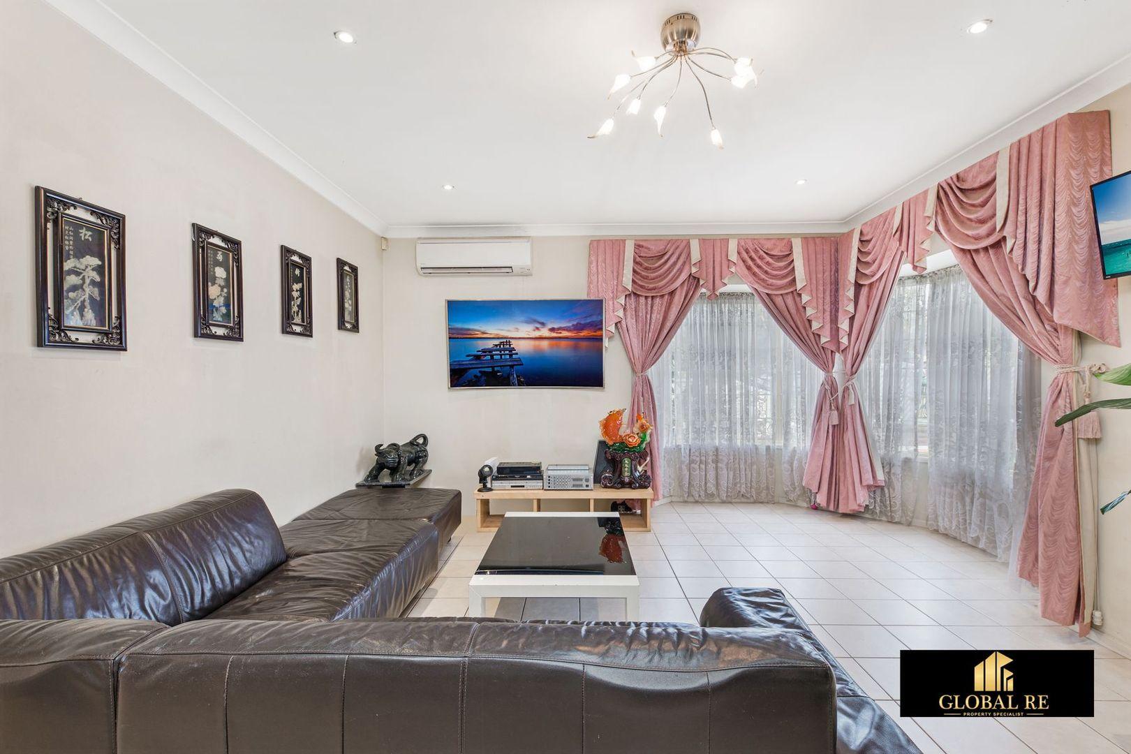 36 Unwin Road, Cabramatta West NSW 2166, Image 1