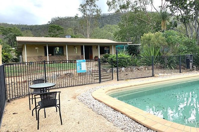 Picture of 28 Dee Road, BOULDERCOMBE QLD 4702
