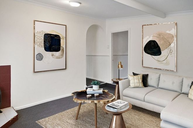 Picture of 271 Brilliant Street, BATHURST NSW 2795