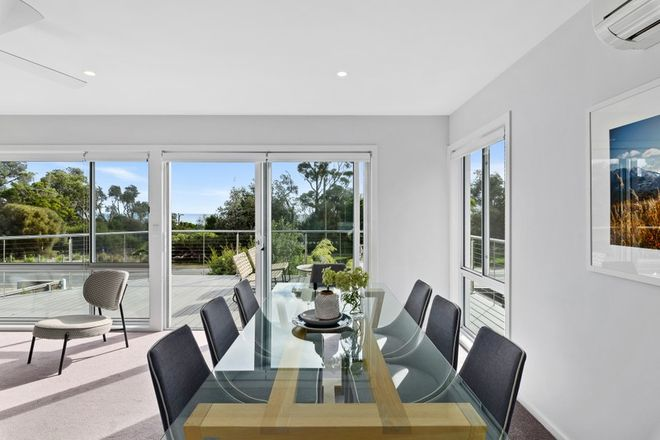 Picture of 595 Point Nepean Road, MCCRAE VIC 3938
