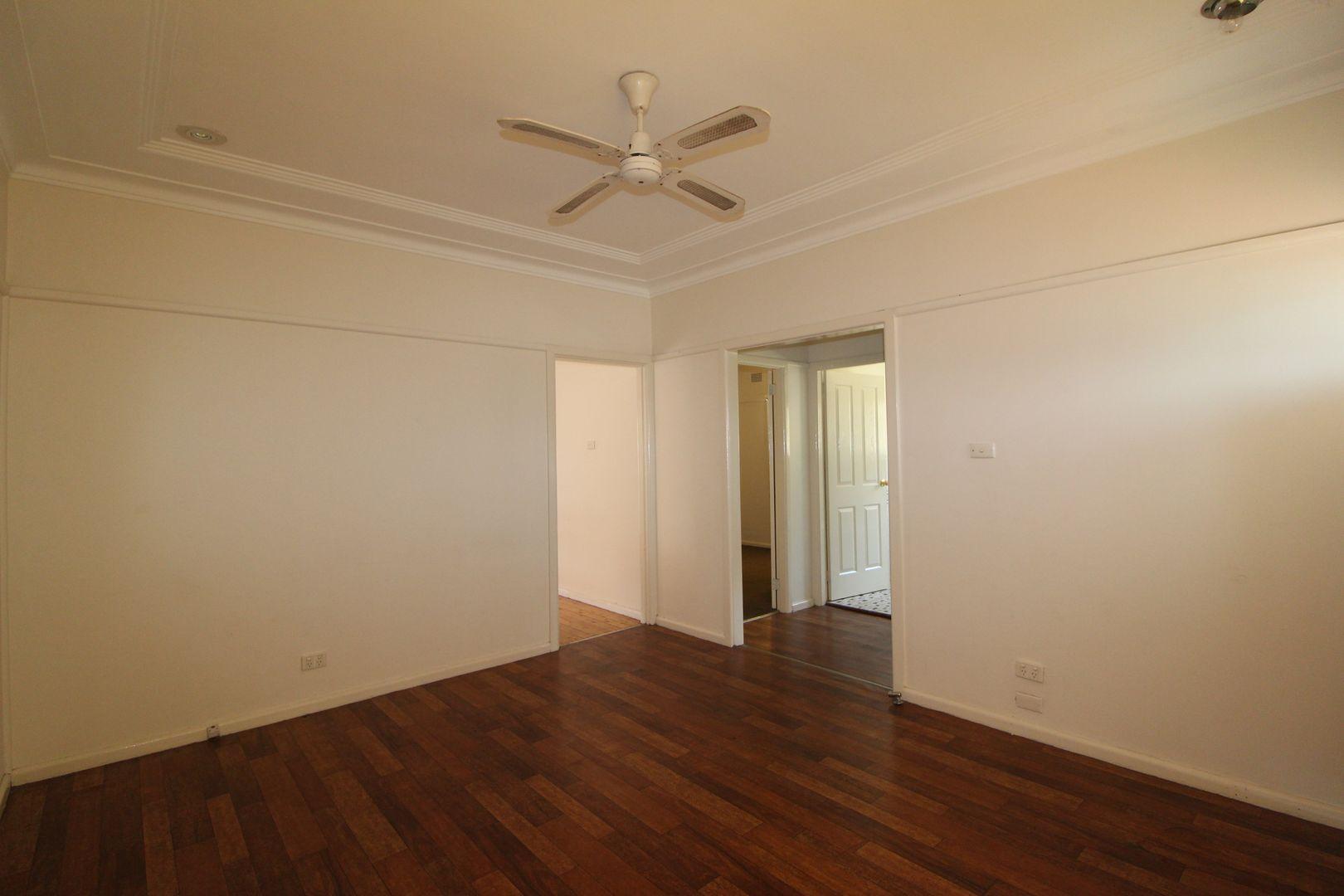 56 Barrenjoey Road, Ettalong Beach NSW 2257, Image 2