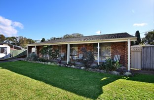 63 Orient Point Road, Culburra Beach NSW 2540