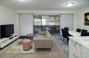 275/9 Crystal, Waterloo NSW 2017