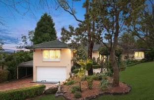Picture of 5 Daly Avenue, Wahroonga NSW 2076