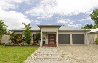 Picture of 9 Ulysses Avenue, Port Douglas QLD 4877
