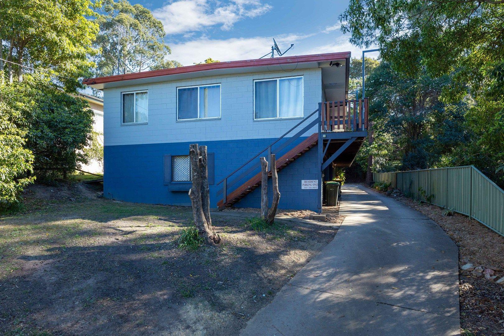 1-4/14 Bavarde Avenue, Batemans Bay NSW 2536, Image 0