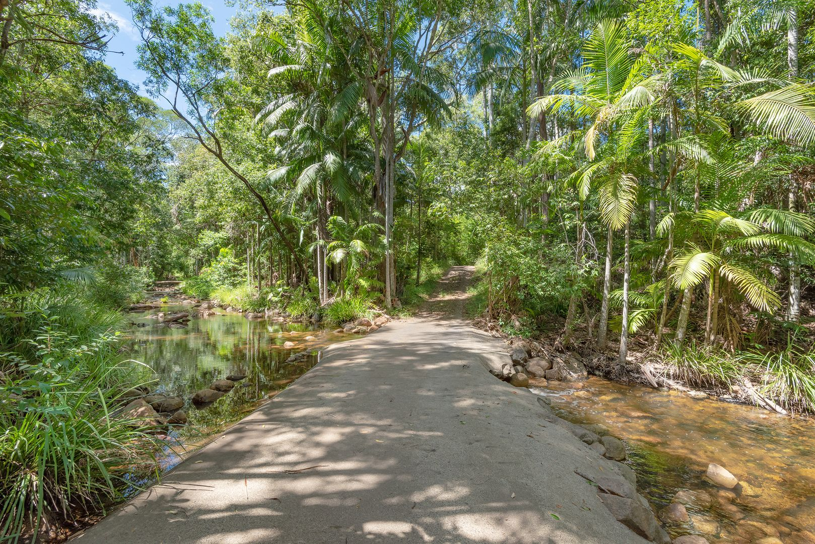 232 Hill Road, Mothar Mountain QLD 4570, Image 2