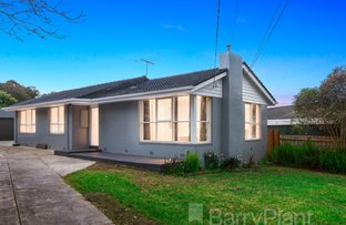 Picture of 5 Monaro Close, Wantirna South VIC 3152