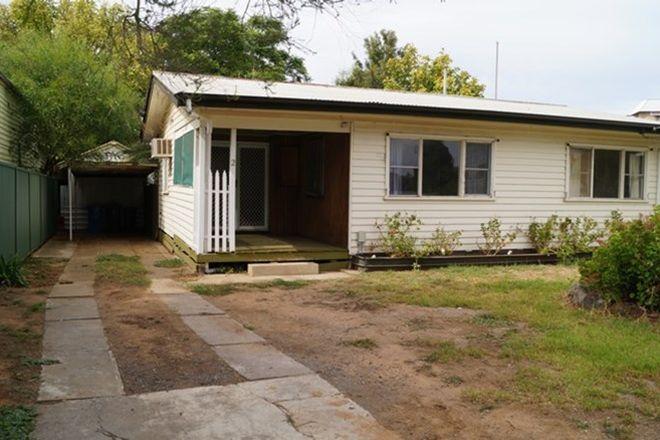 Picture of 2 Park Street, MOOROOPNA VIC 3629
