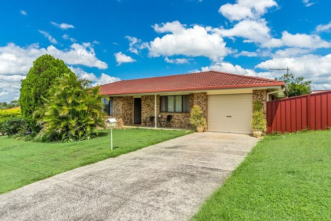 Picture of 27 Cascade Drive, CASINO NSW 2470