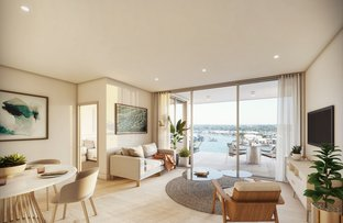Picture of 149/2 Sickle Avenue, Hope Island QLD 4212