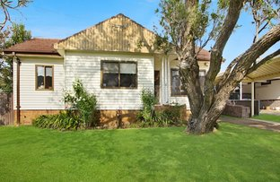 Picture of 8 Burke Road, Lalor Park NSW 2147