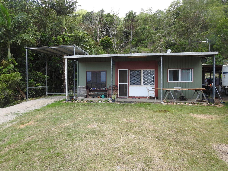 299 Nebia - Coningsby Road, Dumbleton QLD 4740, Image 0