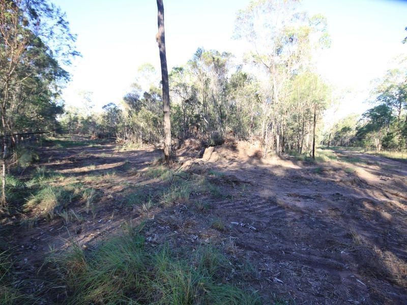 Gordonbrook QLD 4610, Image 2
