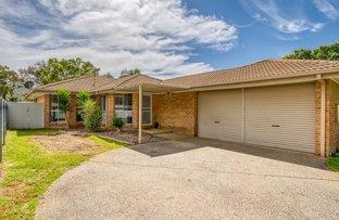 Picture of 33 Saville Avenue, Lavington NSW 2641