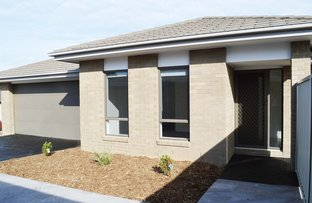 33/590-592 Oliver Street, Lavington NSW 2641