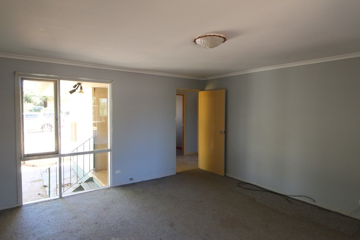 95 Hurcombe Crescent, Port Augusta West SA 5700, Image 2