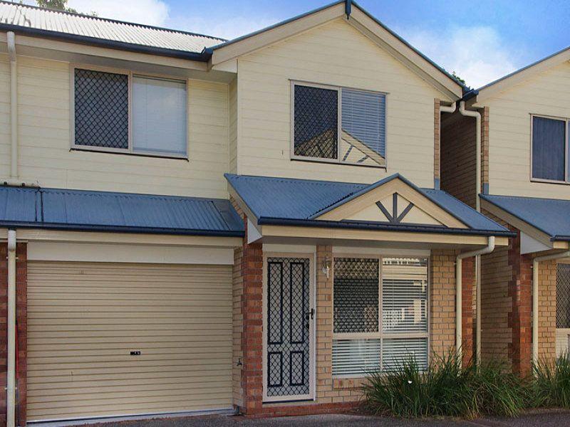 8/37 Birdwood Road, Holland Park West QLD 4121, Image 0
