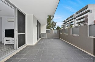 Picture of 336/3-5 Loftus St, Arncliffe NSW 2205