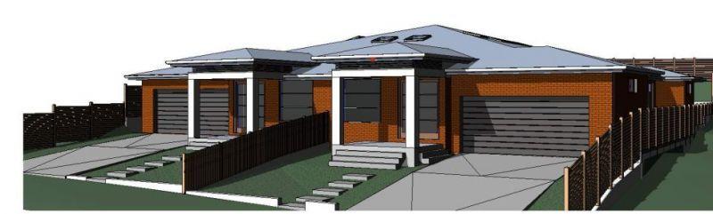 40 Munjowee Circle, South Littleton NSW 2790, Image 1