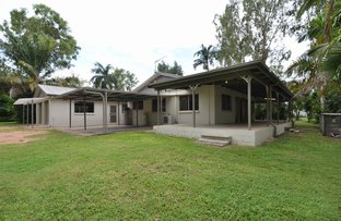 Picture of 97 TOOLAKEA BEACH ROAD, Bluewater QLD 4818