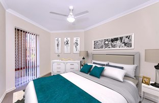 Picture of 19/153 Stock Road, Bicton WA 6157