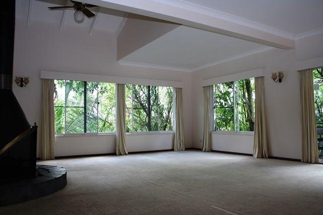 279 Birdwood Terrace, Toowong QLD 4066, Image 1