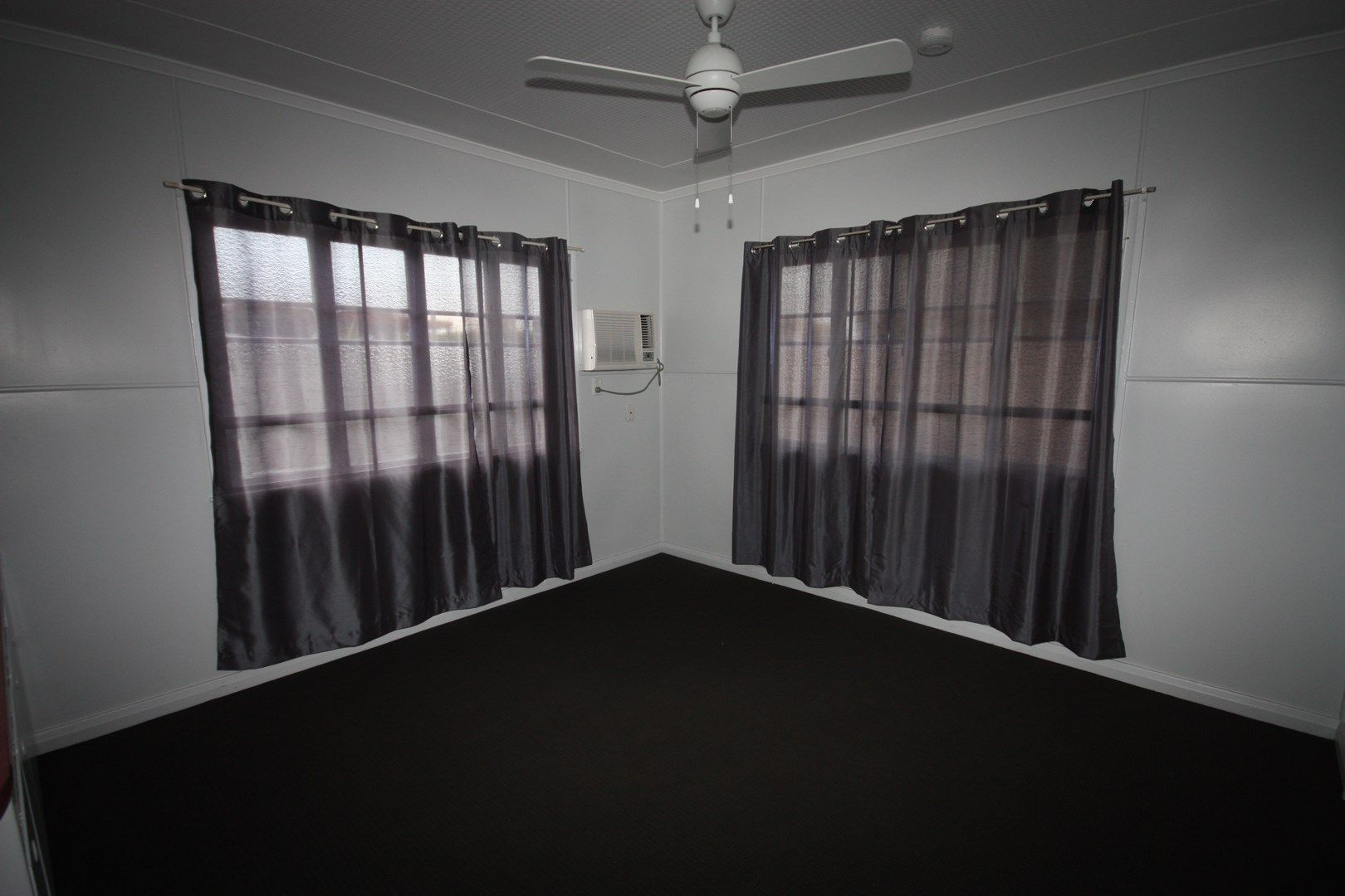 3/31 Washpool Street, Biloela QLD 4715, Image 0