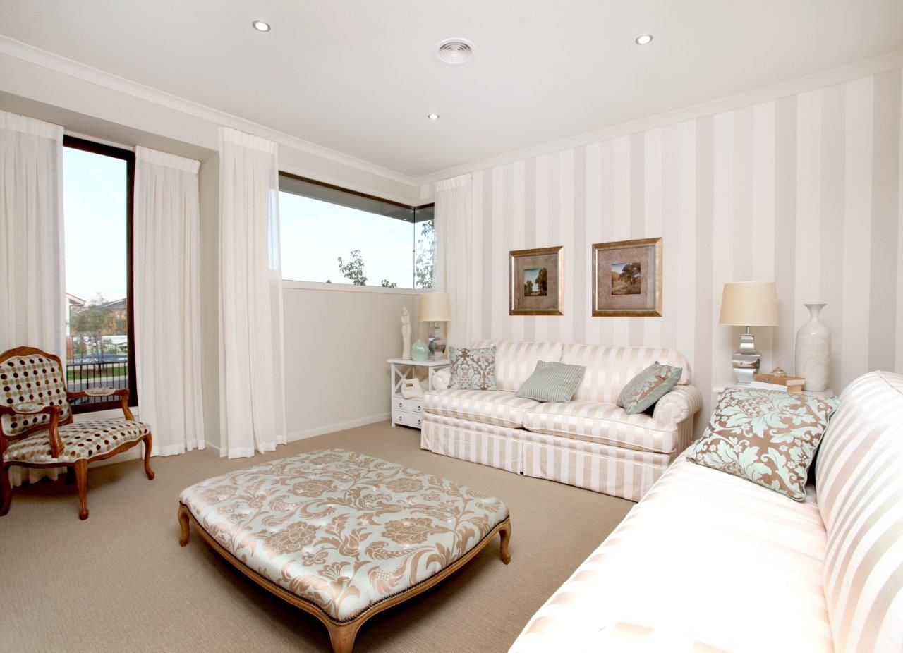 Lot 440 The Maples, Greenvale VIC 3059, Image 1