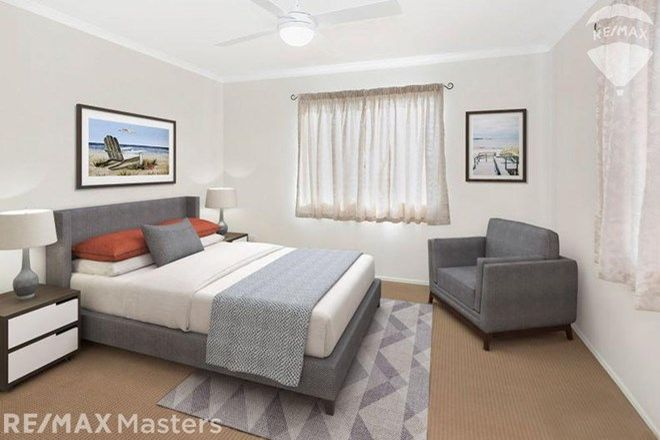 Picture of 48/61 Harburg Drive, BEENLEIGH QLD 4207