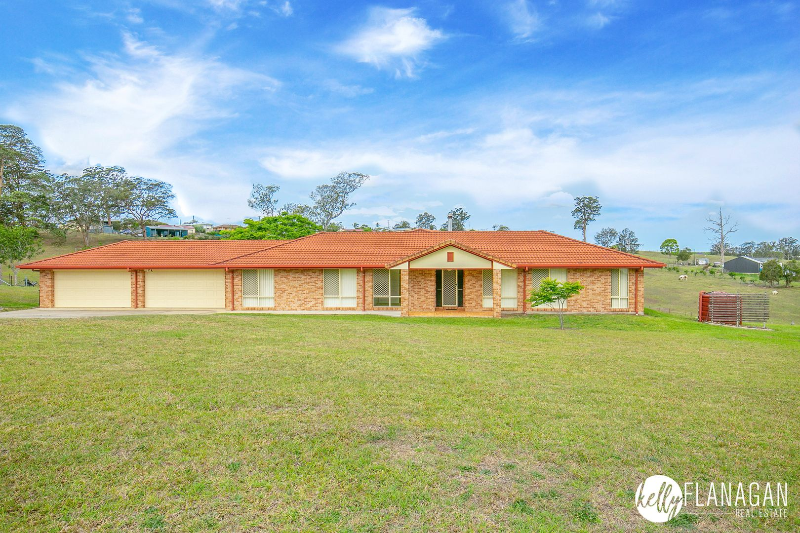 17 McPhillips Place, Greenhill NSW 2440, Image 0