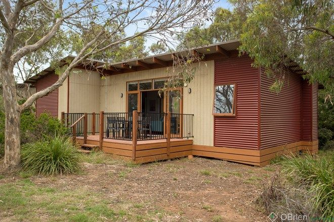 Picture of Villa 134/2128 Phillip Island  Road, COWES VIC 3922